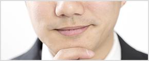 ひげ・顔周りコース